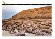 Dunraven Bay Southerndown Carry-all Pouch