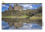 Dunvegan Castle - 1 Carry-all Pouch