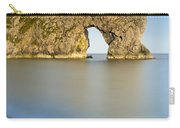 Durdle Door Sunset Carry-all Pouch