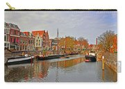 Dutch Living Carry-all Pouch