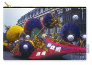 Dutch Tulip Parade Carry-all Pouch