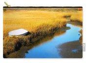 Dutcher Dock 3 Carry-all Pouch