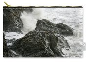 Dyrholaey Surf Carry-all Pouch