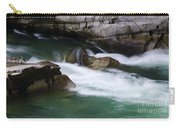 Eagle Creek Washington 3 Carry-all Pouch