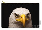 Eagle Eyed Carry-all Pouch