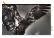 Eagle First Landing Carry-all Pouch