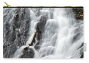 Eagle River Falls Carry-all Pouch