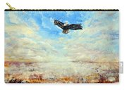 Eagles Unite Carry-all Pouch