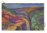 Earths Richness 2 Computer Art Carry-all Pouch