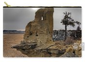 East Montana Formations Carry-all Pouch