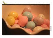 Easter Candy Malted Milk Balls II Carry-all Pouch