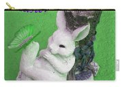 Easter Card 2 Carry-all Pouch