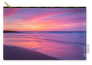 Easter Sunday Sunrise 16x7 Carry-all Pouch
