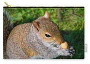 Eastern Grey Squirrel Carry-all Pouch
