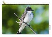 Eastern Kindbird  Carry-all Pouch