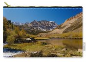 Eastern Sierras 20 Carry-all Pouch