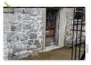 Eastern State Penitentiary 2 Carry-all Pouch