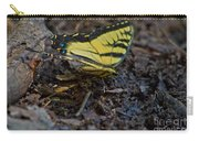 Eastern Swallowtail Carry-all Pouch