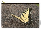 Eastern Tiger Swallowtail 8564 3241 Carry-all Pouch