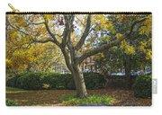 Easton Garden Carry-all Pouch