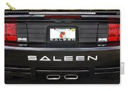 Easy Saleen Carry-all Pouch
