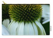 Echinacea Gold II Carry-all Pouch
