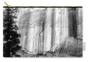 Echo Canyon Bw Carry-all Pouch