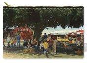 Eckert's Market Under Big Tree Carry-all Pouch