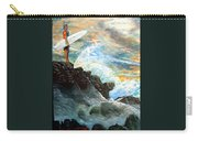 Eddie Aikau Carry-all Pouch
