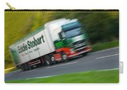 Eddie Stobart Lorry Carry-all Pouch