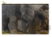 Eeyore Carry-all Pouch