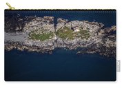Egg Rock Lighthouse Carry-all Pouch