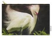 Egret 12 Carry-all Pouch