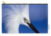 Egret 16 Carry-all Pouch
