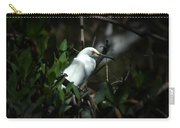 Egret Of Sanibel 5 Carry-all Pouch