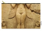 Egypt 1 Carry-all Pouch