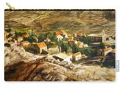 Ehden Lebanon Carry-all Pouch
