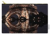 Eiffel Tower-2 Carry-all Pouch