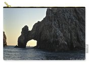 El Arco Carry-all Pouch