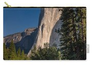 El Capitan Morning Carry-all Pouch