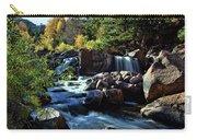 El Dorado Falls Carry-all Pouch