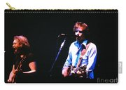 The Grateful Dead 1980 Capitol Theatre Carry-all Pouch
