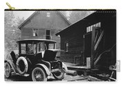 Electric Car, C1919 Carry-all Pouch