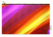 Electric Light Song Carry-all Pouch