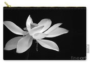 Elegance  Carry-all Pouch