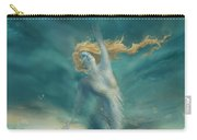 Elements - Wind Carry-all Pouch