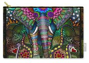 Elephant Dream Carry-all Pouch