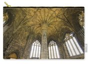 Elgin Cathedral Community - 20 Carry-all Pouch