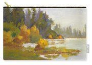 Elk Island 3 Carry-all Pouch