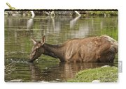 Elk Pictures 36 Carry-all Pouch